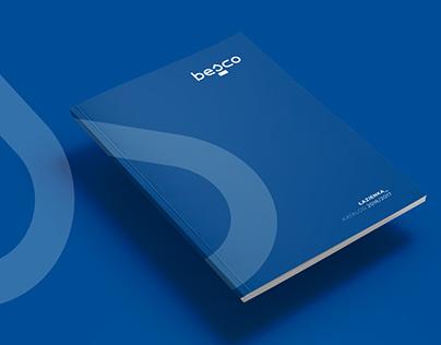Besco catalog