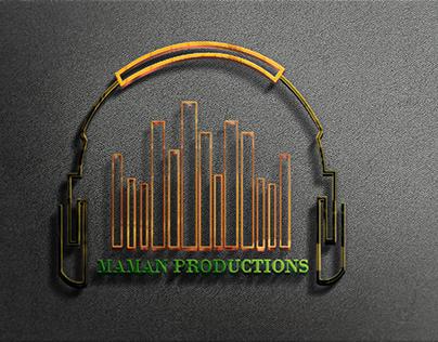 Maman Production