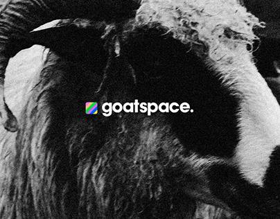 Goatspace Studio (Em construção)