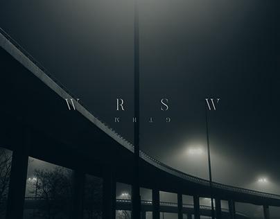 W R S W