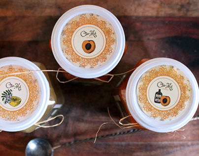 Cso_mó handmade products