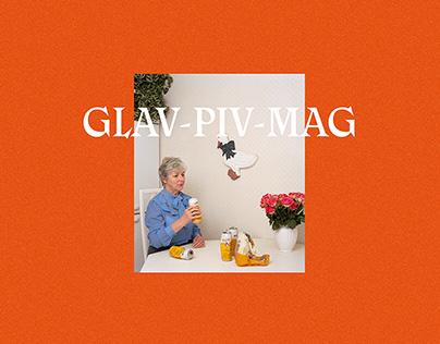 Glav-Piv-Mag