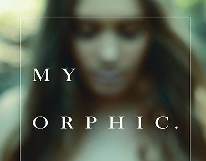 My Orphic