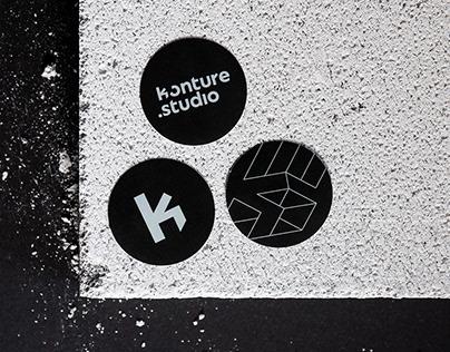 konture® – Identity