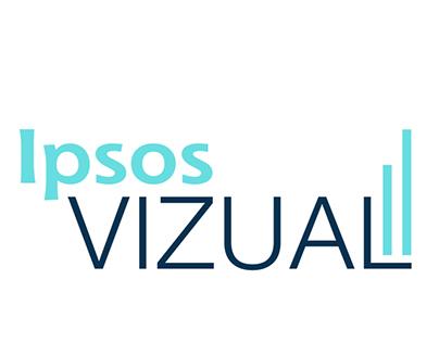 Ipsos Vizual - Vos études dans votre mobile