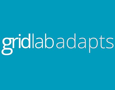 Gridlab Linkedin video post