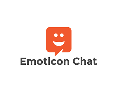 Logo for Chat App