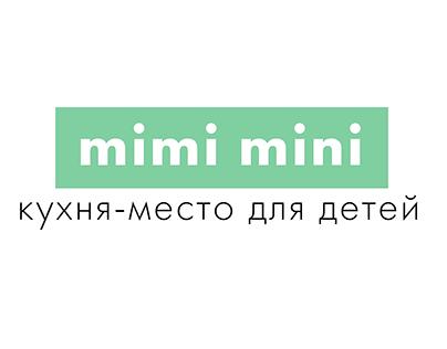 mimi mini