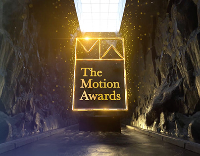 The Motion Awards: Cave