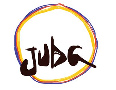 Sudanese Restaurant Branding