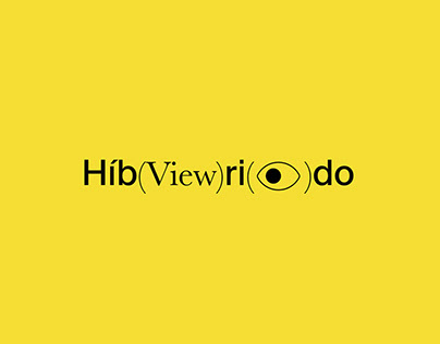 (Híbrido)© Iterdisciplinary Producer. Branding Id.