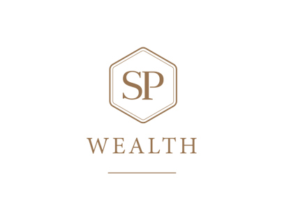 SP Wealth