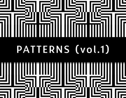 Patterns (vol.1)