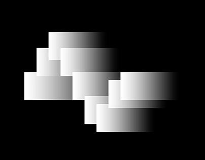 Mauvais Sang — Visual Score
