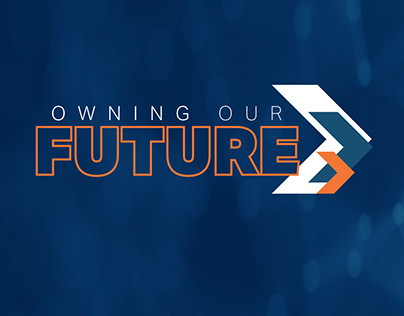 GlobalFoundries Leadership Conference Logo