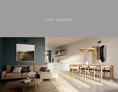 Park Warande