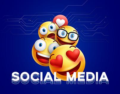 Social Media 3 ( tourism )