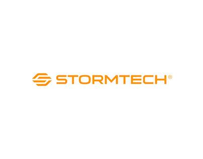 Stormtech Marketing