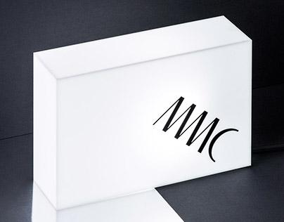 MMC Studio