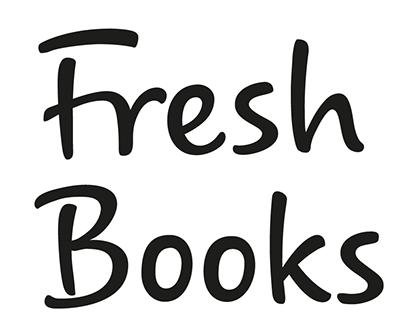 FreshBooks Script – The Friendly Accountant
