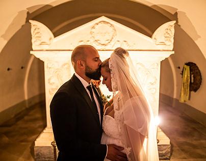 Wedding / Details