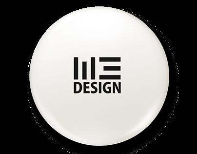 Logo Slideshow