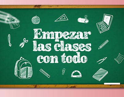 Cintepa | Clases