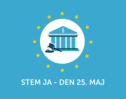 Dansk Metal (Patentdomstol) - Animated film