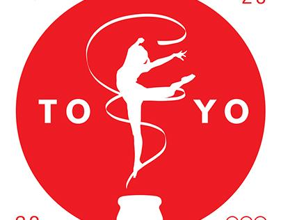 Adobe - Coke - Tokyo 2020 - #cokexadobexyou