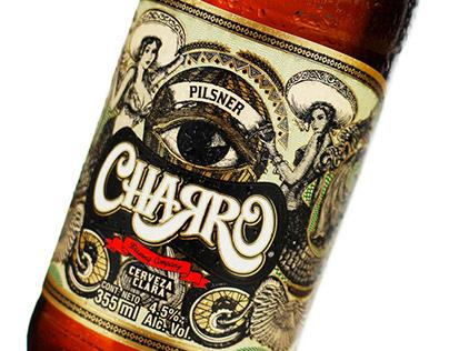 Cerveza Premium Mexicana