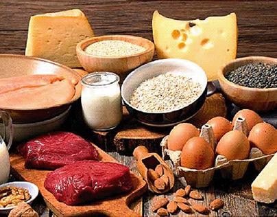 Starting a ketogenic diet