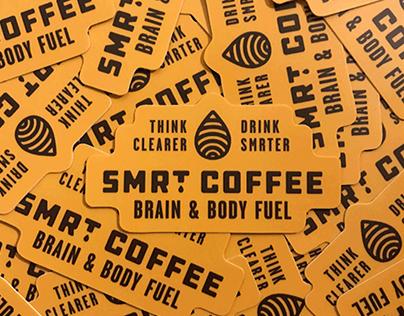 SMRT Coffee