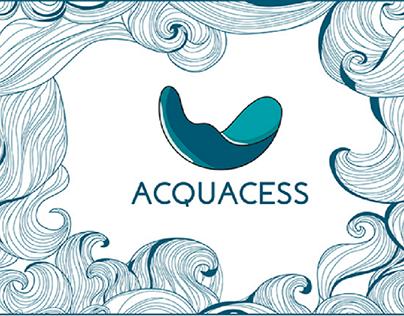 ACQUACESS | TCC