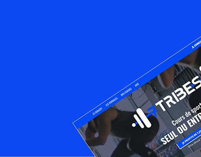 7Tribes / Prototype