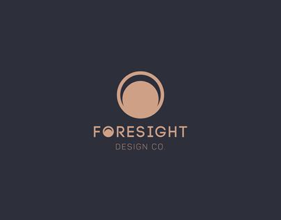 Foresight Design Co