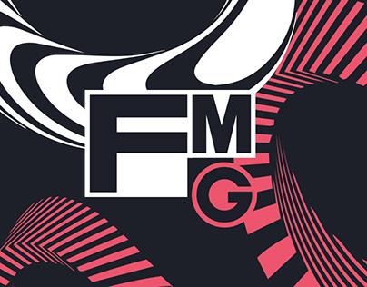 Filo Media Group