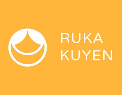 Ruka Küyen - Atención Materna en casa.