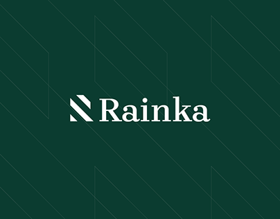 Rainka