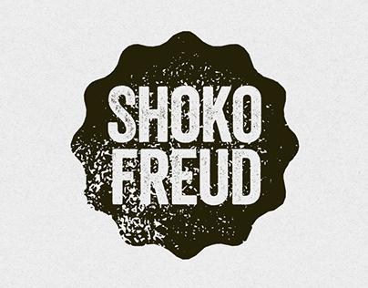 SHOKOFREUD