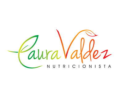 Laura Valdez | Nutricionista