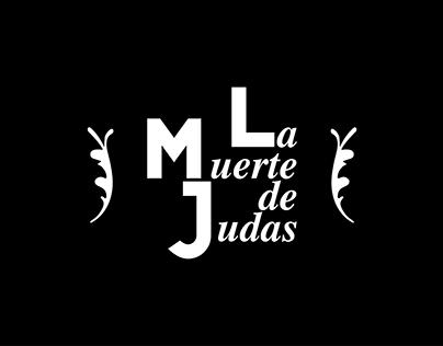 La Muerte de Judas