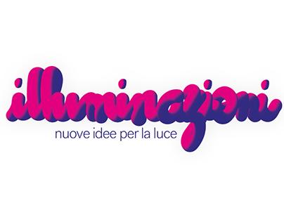 Exhibit Illuminazioni - Nuove idee per la luce