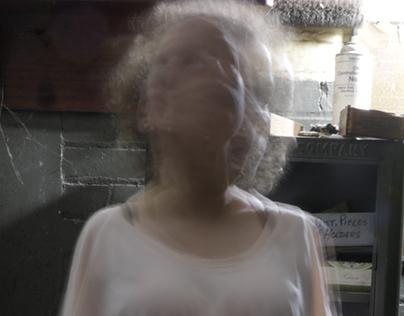 St. Louis Exorcism Story