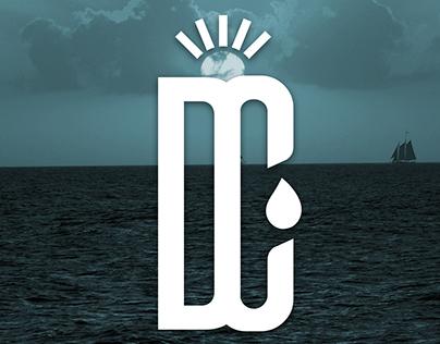 Logo Drogaria Dose Certa