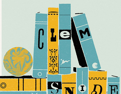 Clem Snide - Spanish Tour 2015