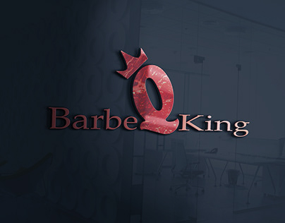 Barbeque King