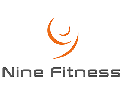 Logo - Nine Fitness