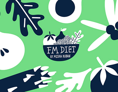 FMDiet by Misha Ruban