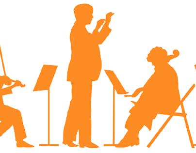 Orchestra Training