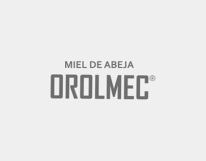 OROLMEC